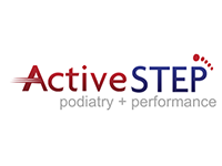 Active Step