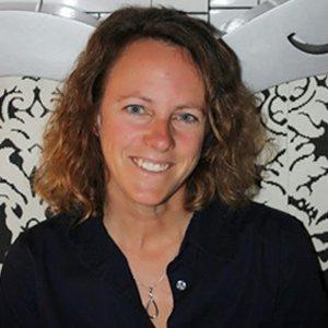 Amy Kvistad