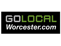 Go Local Worcester