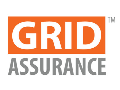 Grid Assurance logo