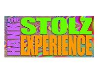 Hank Stolz Experience