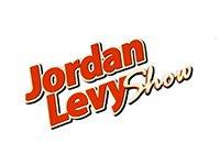 Jordan Levy Show