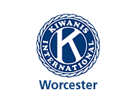 Kiwanis Club of Worcester