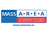 Massachusetts Affordable Reliable Electricity Alliance