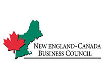 New England-Canada Business Council