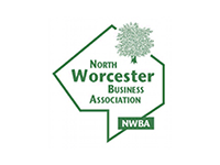 North Worcester Business Association