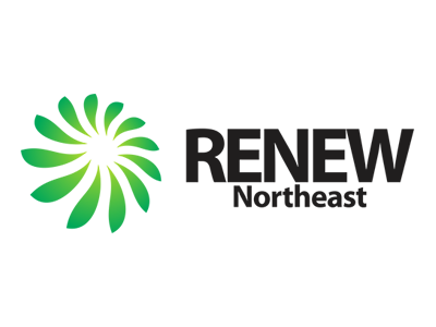 RENEW Northeast logo