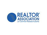 Realtor Association of Central MA