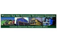 Worcester East Side Community Development Corporation