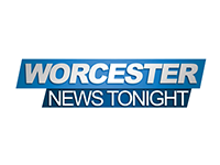 Worcester News Tonight