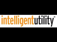 intelligent utility